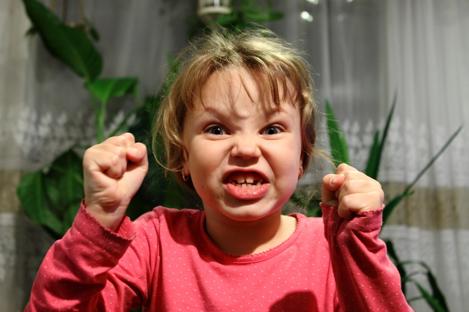Пять способов избавиться от агрессии. Как преодолеть злость?