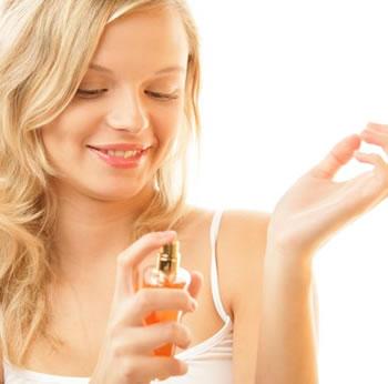 Секреты селективной парфюмерии