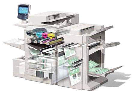 Лучшая печать брошюр, буклетов по приемлемым ценам