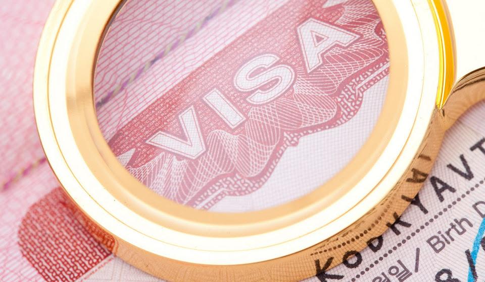 Возможно ли оформить шенгенскую визу самостоятельно?
