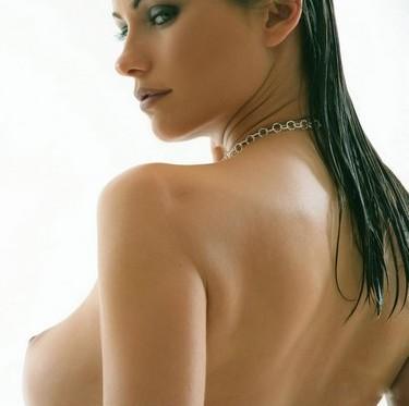 Маммопластика: увеличение и уменьшение груди