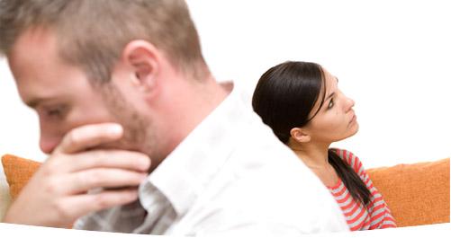 Поведение в конфликте