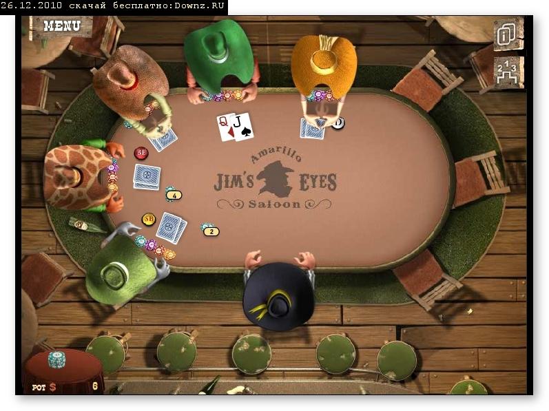 B бесплатно скачать Покер играть онлайн /b
