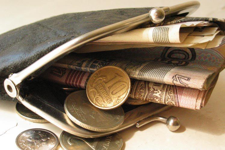 Деньги счет любят, или как разумно планировать семейный бюджет