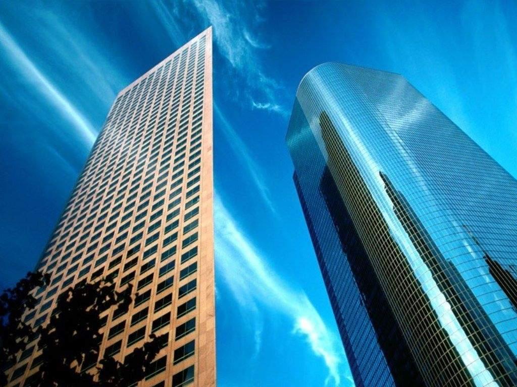По каким принципам оценивается недвижимость