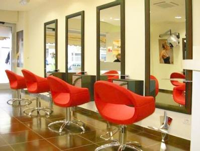 Как правильно подобрать современный салон красоты?