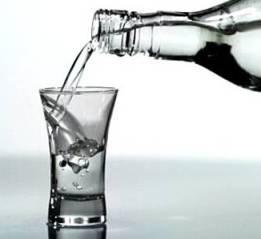 Забота и автомобиль – против алкоголизма