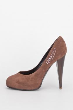 Обувь для модниц