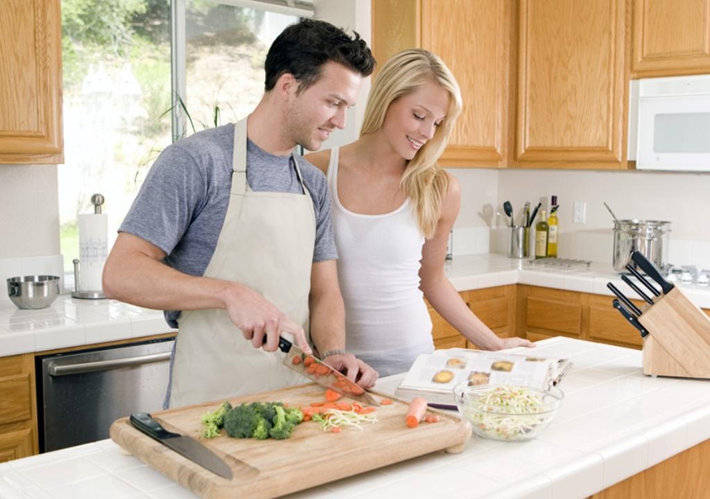 Каких ошибок следует избегать, чтобы сохранить  свой брак
