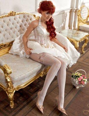 Модные модели этого сезона, способные украсить любую женщину