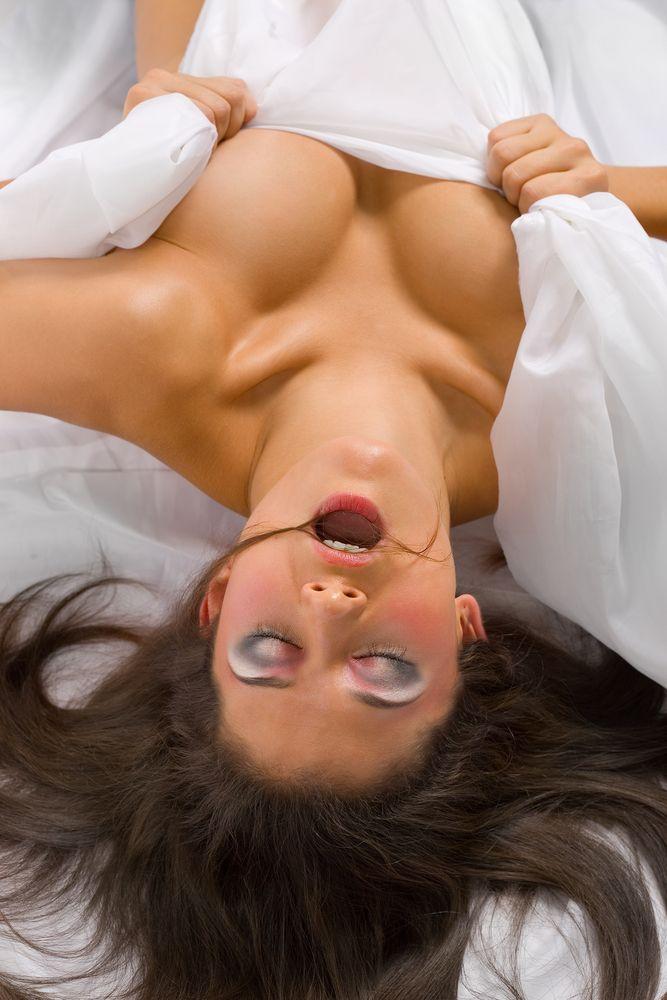 Прикольные оргазмы девушек 23 фотография
