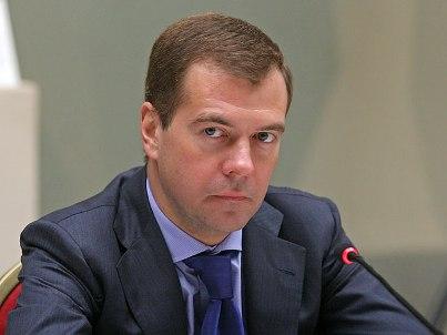 Кем по профессии будет президент, который сменит Владимира Путина