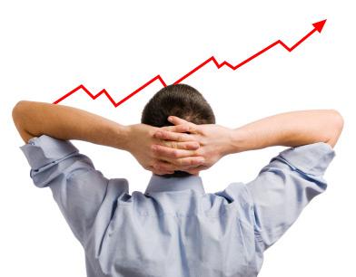 Как повысить продажу товаров и заявить о своем бизнесе?