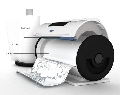 Что надо знать при выборе принтеров и расходных материалов?
