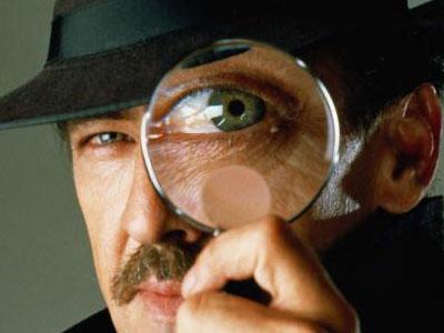 Раскрытие преступлений детективными агентствами