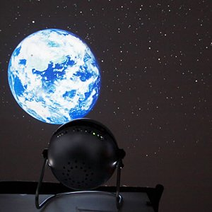 Планетарий дома – кому нужна эта покупка