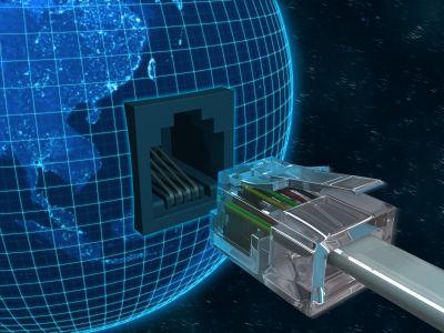 Как проверить стабильность подключения к Интернету через модем
