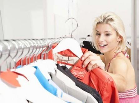 Оптовая закупка одежды – золотые правила предпринимателя