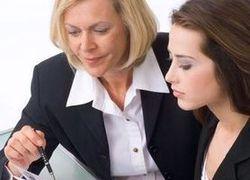 Советы женского журнала: как совместить семью и карьеру