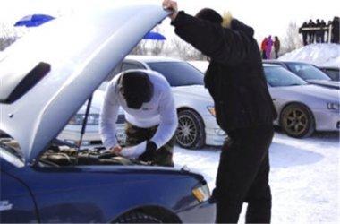 Как выявить недостатки подержанных автомобилей при покупке?
