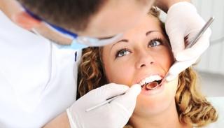 Доступная стоматология в госучреждениях – миф или реальность?