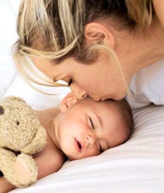 Проблемы с лечением детей