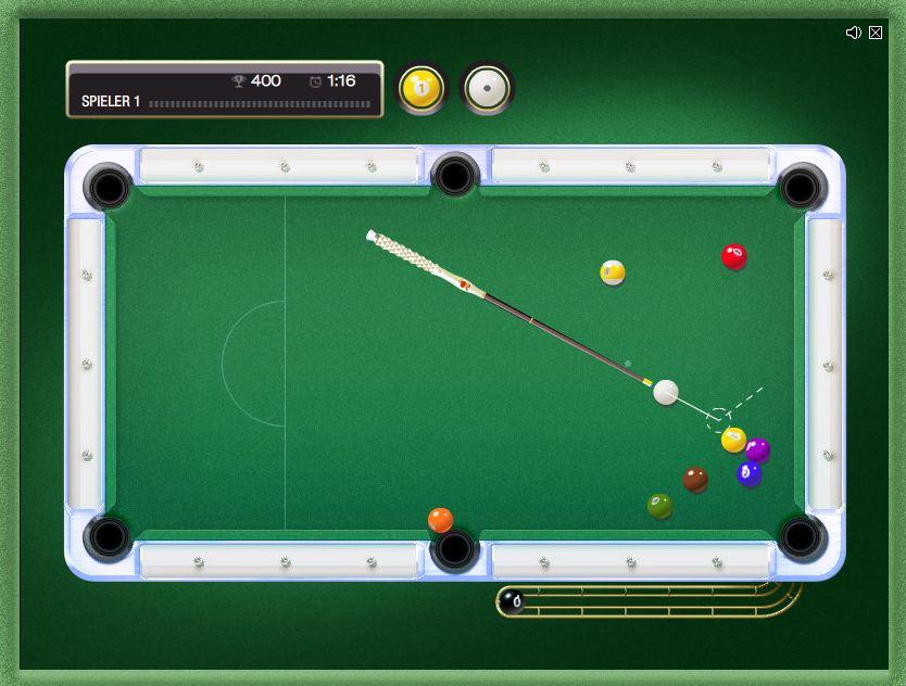 Флэш игры – на гребне популярности