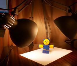 Как научиться самому делать мультфильмы?