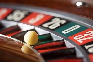 Онлайн казино как возможность пополнить свой бюджет