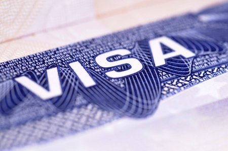 Как без проблем получить Шенгенскую визу?