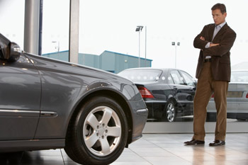 Лизинг или кредит при покупке авто?
