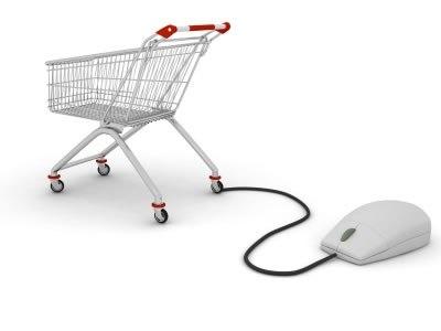 Как раскрутить интернет-магазин?