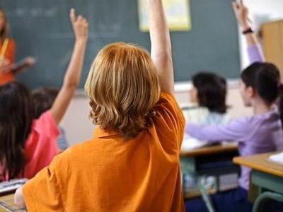 Гранты мэра Москвы стимулируют школы к развитию