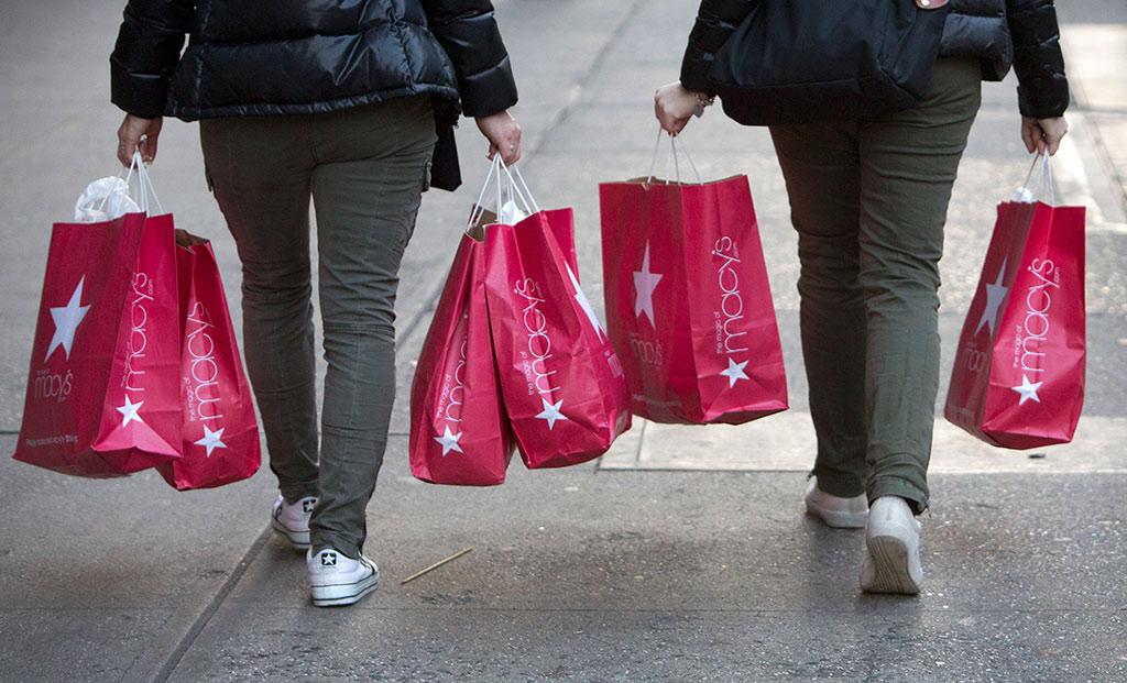 Как сэкономить на новогодних подарках: практикум для шопоголиков