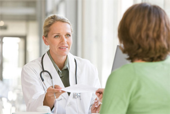 Методы лечения анальных трещин