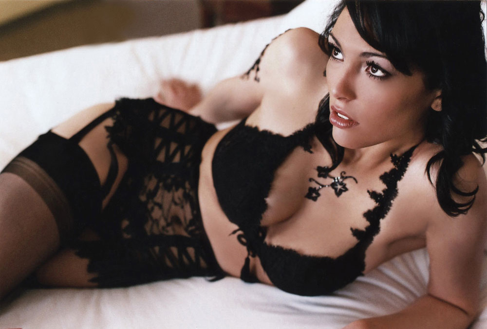 seks-shopi-anapi