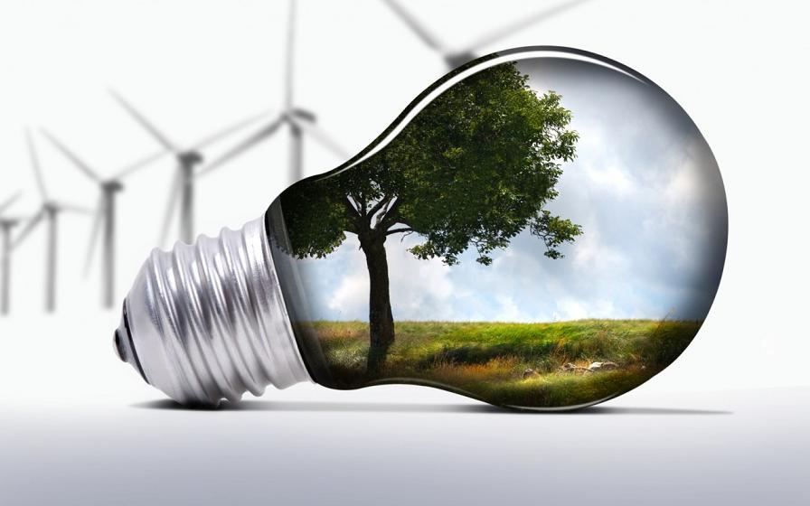Насколько экономия электроэнергии необходима на самом деле?