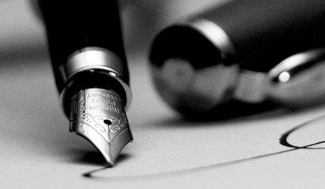 Что такое врожденная грамотность?