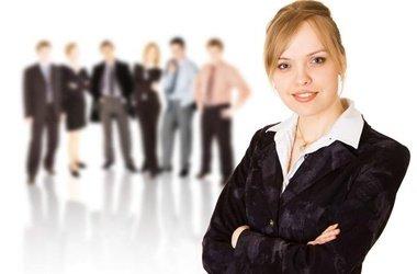Работа продавцом и администратором — перспективы и престиж