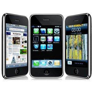 Стоит ли покупать китайский iPhone?