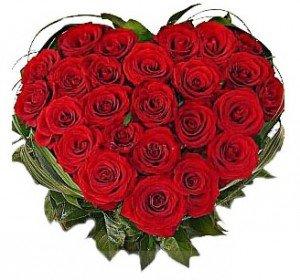 Как выбрать цветы на 8-е марта