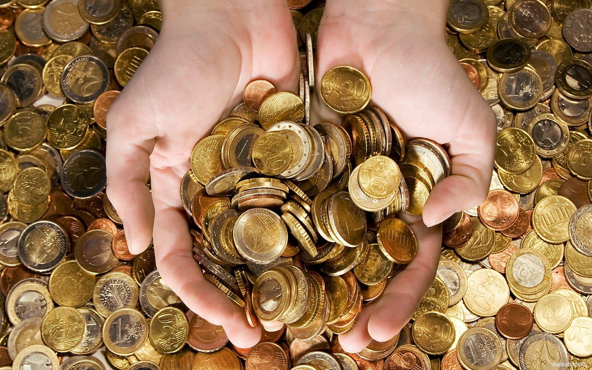 Можно ли выжить без денег?