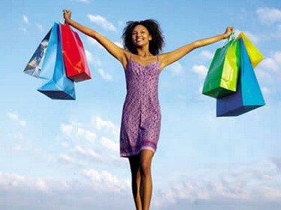 Как пользоваться системой дисконтирования при покупке одежды?