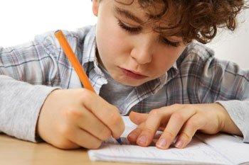 Как избежать проблем со здоровьем школьника?