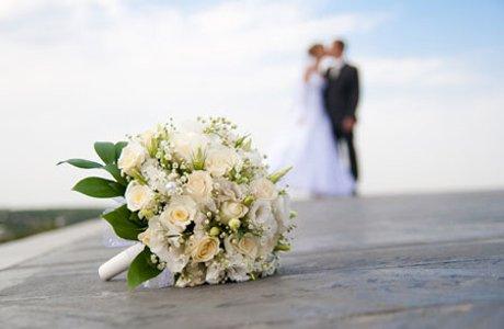Что не нужно использовать в букете невесты?
