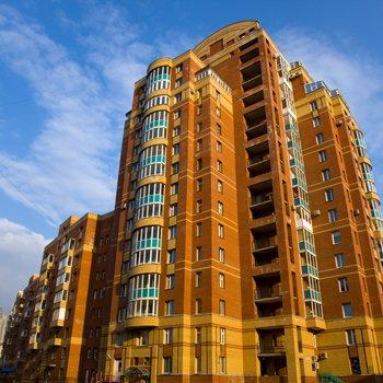 Варианты приобретения современного жилья