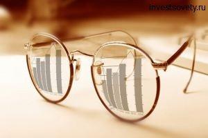 Советы для неопытных инвесторов
