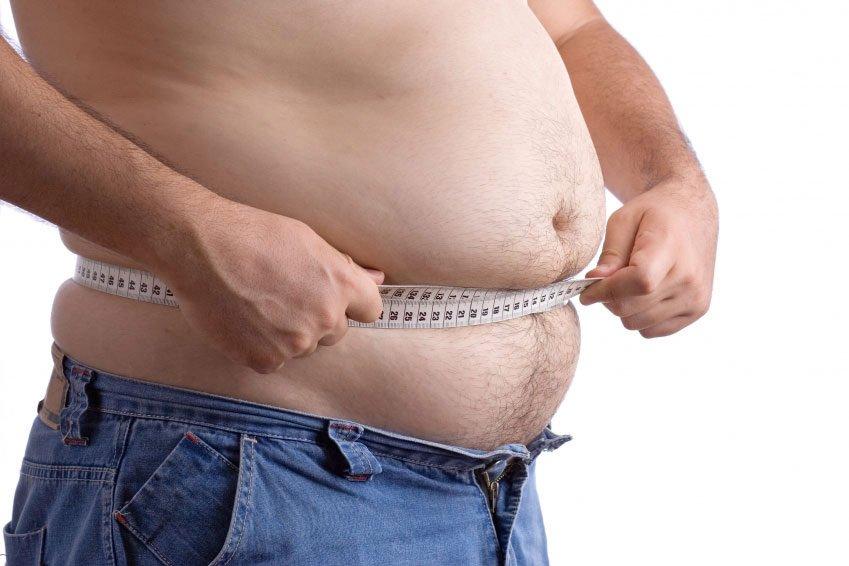 Лечение ожирения без хирургического вмешательства