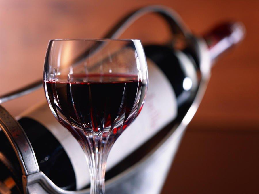 Употреблять алкоголь и не толстеть: советы специалистов