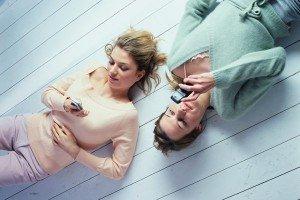 Советы по выбору мобильного тарифа